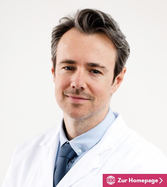 Dr. Hannes Leimser, MSc